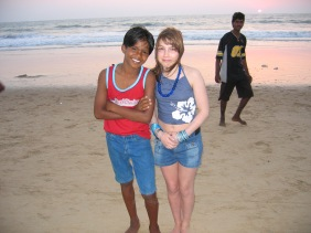 Intian matka 10-25.3.2005 151
